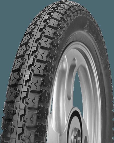 pneu-speciale-afrique-rl-1024