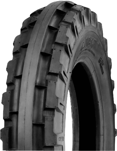 Leader Farm Tyre - RL4005