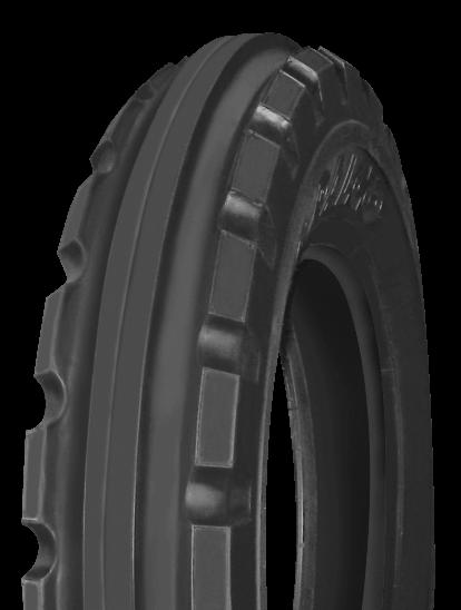Pradhan Farm Tyre - RL4006