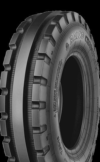Ralco Champion Farm Tyre - RL4011