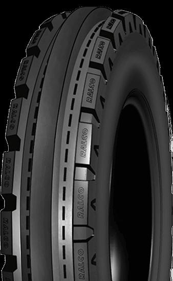 Yodha Farm Tyre - RL4008