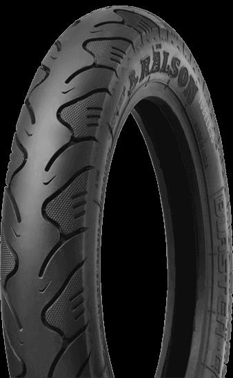Blaster-E Scooter Tyre -RL2001