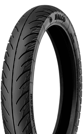 Blaster-F Scooter Tyre -RL1036