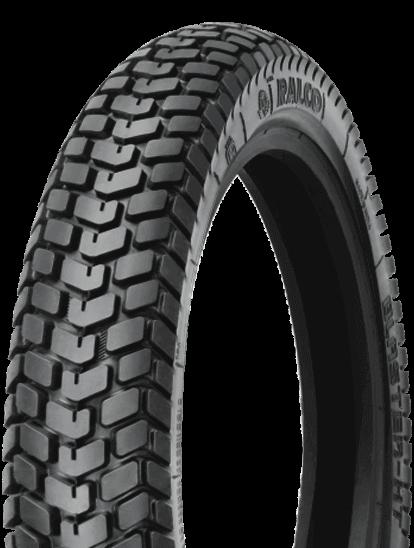 Blaster-HT Scooter Tyre -RL1012