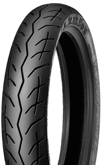 Blaster Magic Scooter Tyre -RL1038
