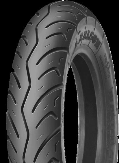 Blaster-ST Scooter Tyre -RL1012