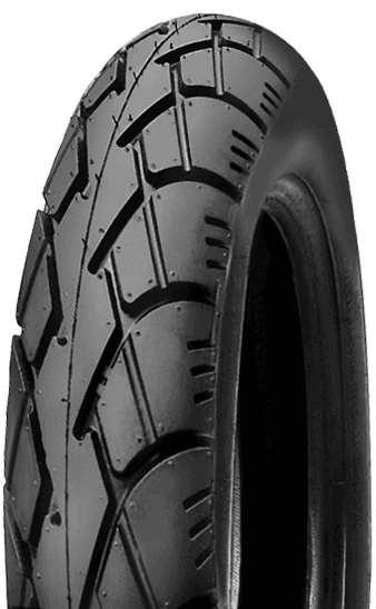City Ride Scooter Tyre -RL2002