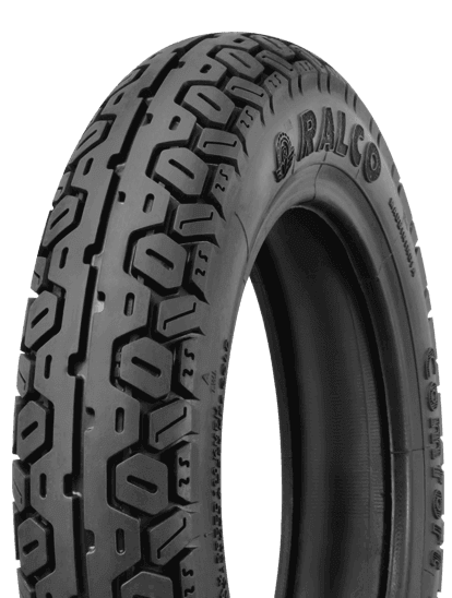 Comfort Scooter Tyre -RL2009
