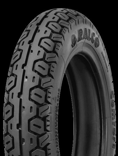 Comfort Scooter Tyre -RL2009
