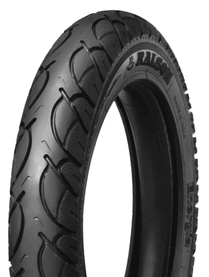 Energia Scooter Tyre -RL2008