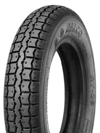 RT-9 Scooter Tyre -RL2003
