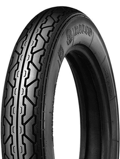 Spark Scooter Tyre -RL2005