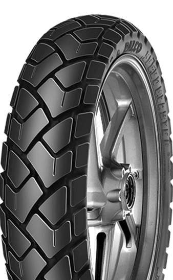 Speed Blaster Scooter Tyre -RL1034