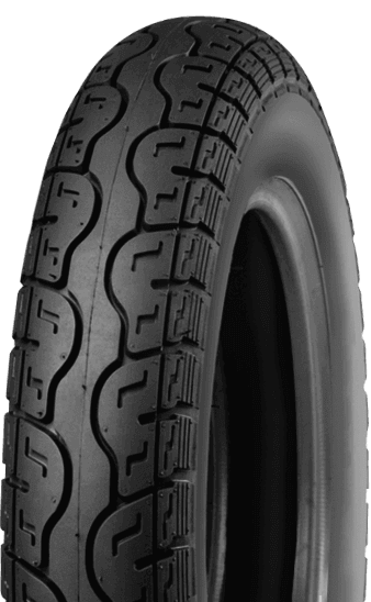 Super Cat Scooter Tyre -RL2004