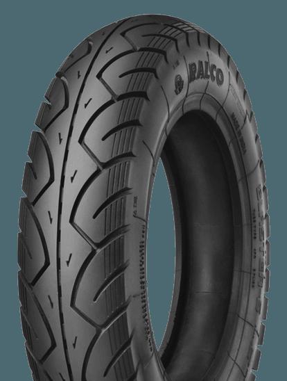 Blaster S Electric 3 Wheeler Tyre - RL2012