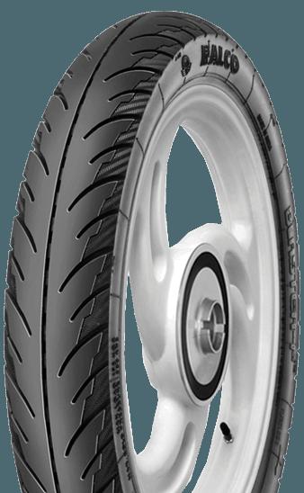 Blaster-F Moped Tyre -RL1036
