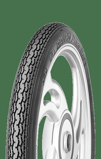 Dura Rib Moped Tyre -RL1047