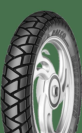 Moto Duster Moped Tyre -RL2013