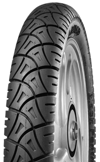 Pneu Speciale Afrique Moped Tyre -RL1024