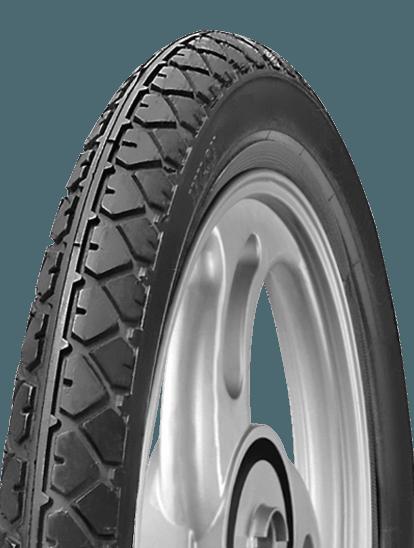 Yucatan Moped Tyre -RL1015