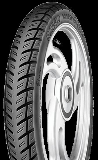 Blaster Cruz Motorcycle Tyre -RL1045