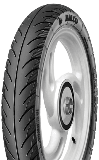 Blaster-F Motorcycle Tyre -RL1036