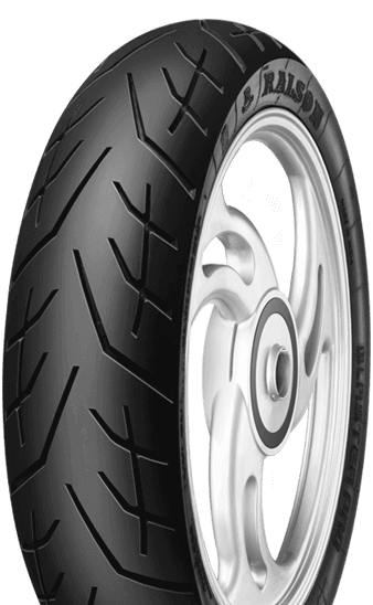 Blaster-Pro Motorcycle Tyre -RL1013