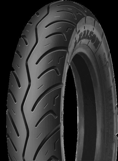 Blaster-ST Motorcycle Tyre -RL2010