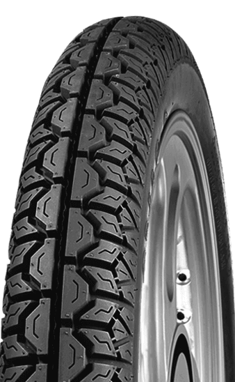 Road Storm-T Motorcycle Tyre -RL1005
