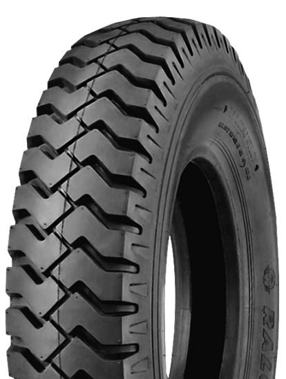 Power Lug Three Wheeler Tyre - RL3005